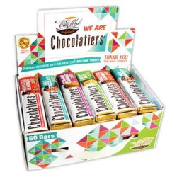$1 Chocolatiers