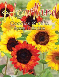 Heartland Goodies Gifts