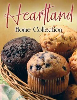 Heartland Home Collection