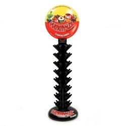 Lollipop Tree Stand