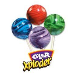 Color Xploder