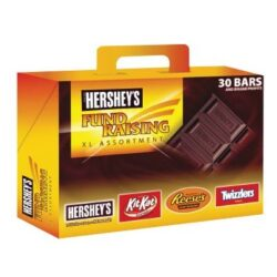 Hershey $2.00 Assortment