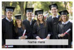 UniversityVarsityScratchcard
