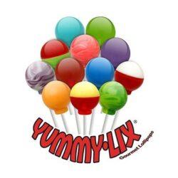 yummy lix fundraiser