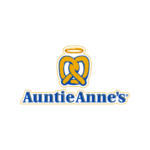 Auntie Anne's Fundraising Ideas