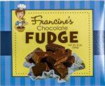 Francine's Fudge