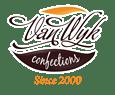 VanWyk Confections