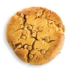 Soft Baked Cookies - Peanut Butter with Reese's PB Cups 8 ct